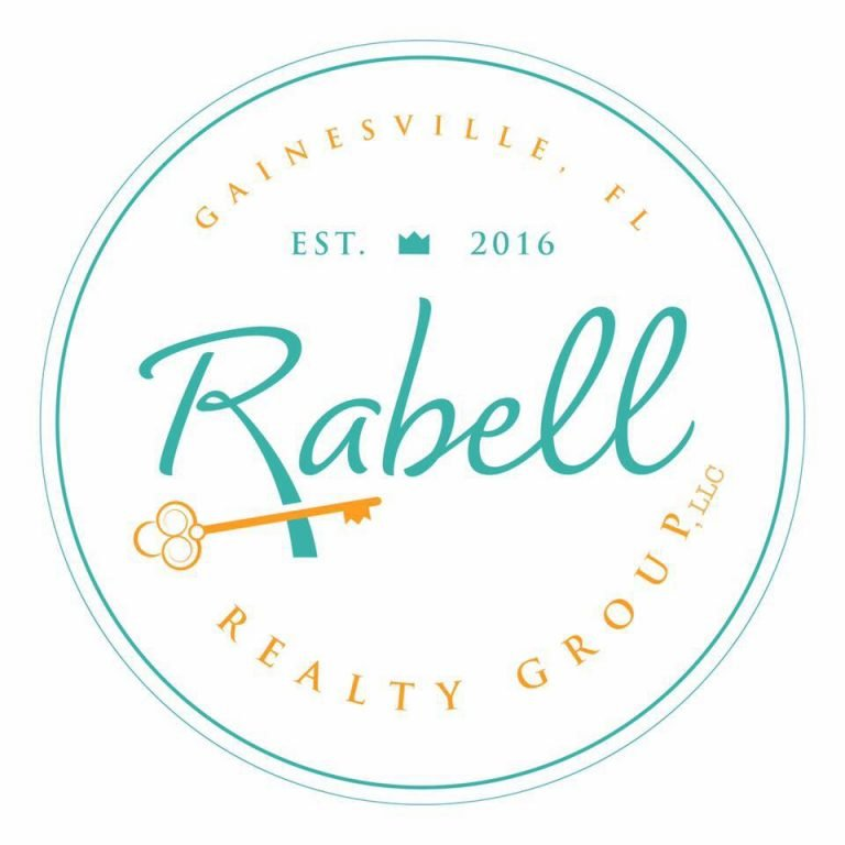 Rabell Realty