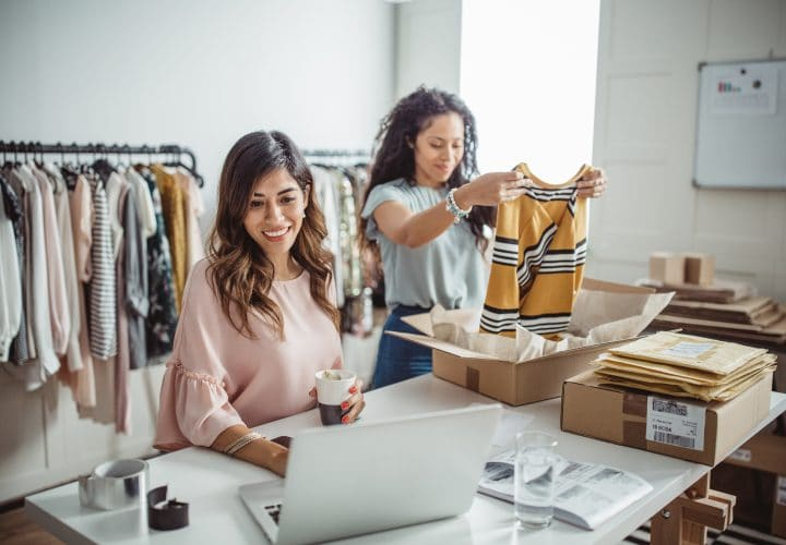5 Important Things for Online Business