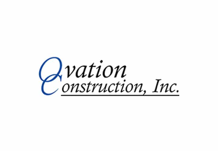 Ovation Construction