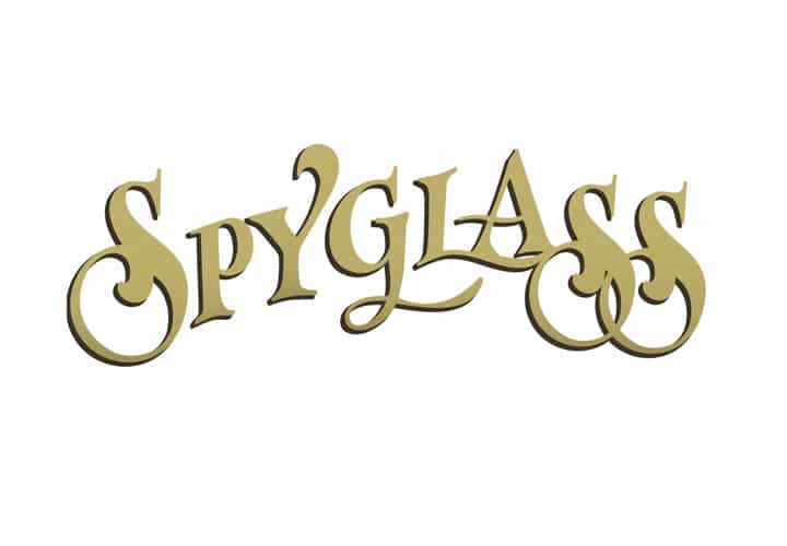 Spyglass Apartments