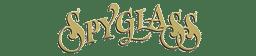 spyglass-sm-logo-color