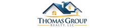 thomas-group-sm-logo-color-2