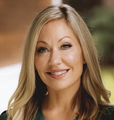 Carissa Blaser