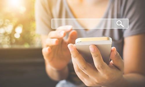 Services - Digital Marketing